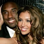 Kobe Bryant and Vanessa Bryant File For Divorce and Joint Custody – No Details on Child Support Yet