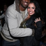 Vanessa Bryant Receives 3 Homes from Kobe in Divorce – So Far