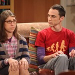 Pre-nuptial Agreements, Cohabitation Agreements and Relationship Agreements on Big Bang Theory