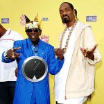 Flavor Flav Faces Jail for Failure to Pay Child Support