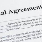 Social Media Clauses in Prenuptial Agreements