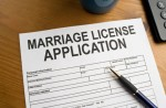 Mexico City Politician Suggests Short-Term Marriage Licenses