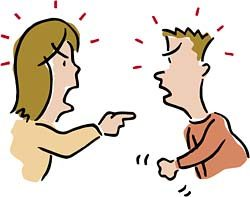 NY Appellate Court Says No Trial in Irretrievable Breakdown Divorce
