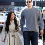 Kim Kardashian Divorcing Kris Humphries and Doesn't Want to Pay His Attorney Fees