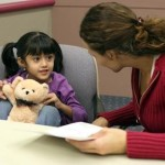 What is a Law Guardian or Attorney for the Child?