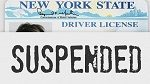 Suspension of Driver's Licenses Due to Child Support Arrears
