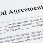 Social Media Clauses in Prenuptial Agreements