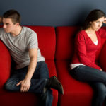 A Contested No-Fault Divorce?