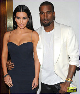 Kim Kardashian Pregnant – What Does it Mean for the Divorce?