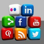 Social Media and Digital Evidence in Divorce and Family Law